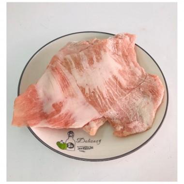 (波蘭 )豬頸肉