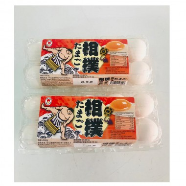 日本雞蛋 ( 10 個裝  )