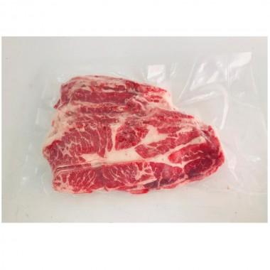 ( PRIME)頂級肥牛片